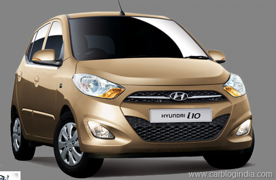 hyundai i10 next gen specs features colour options and price. Black Bedroom Furniture Sets. Home Design Ideas