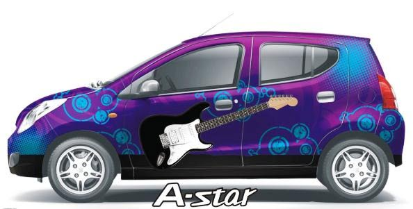 maruti-a-start-rockstart-wrap