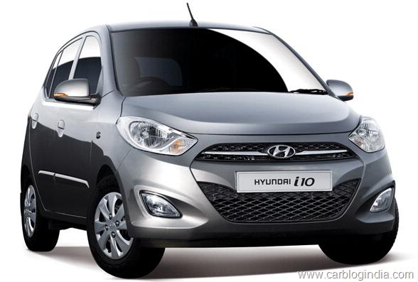 new-hyundai-10-front