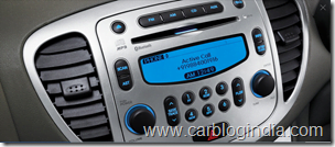 new-hyundai-10-integrated-stereo-with-phone-support