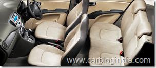 new-hyundai-10-interiorspng