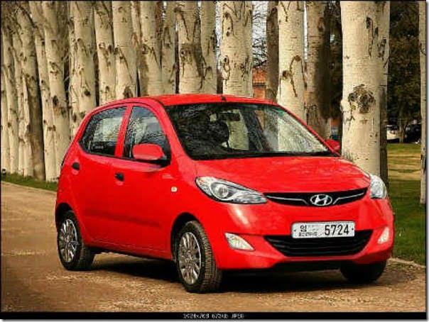 new-hyundai-i10-facelifted