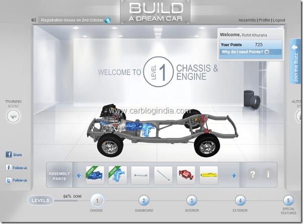 tata-aria-build-dream-car-website1