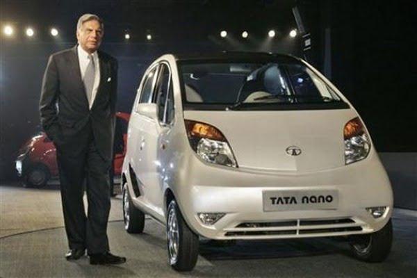 tata-nano-is-greener-than-most-cars_58102