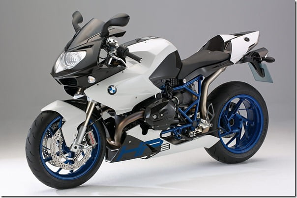 BMW-HP2-Sport-bike-widescreen-03