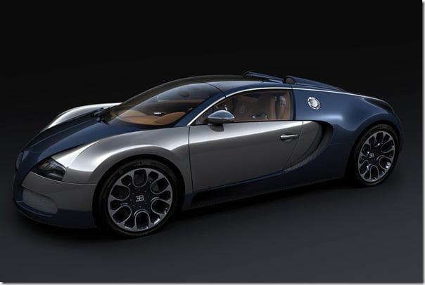 Bugatti-Veyron_Grand_Sport_Sang_Bleu_2009_1024x768_wallpaper_03