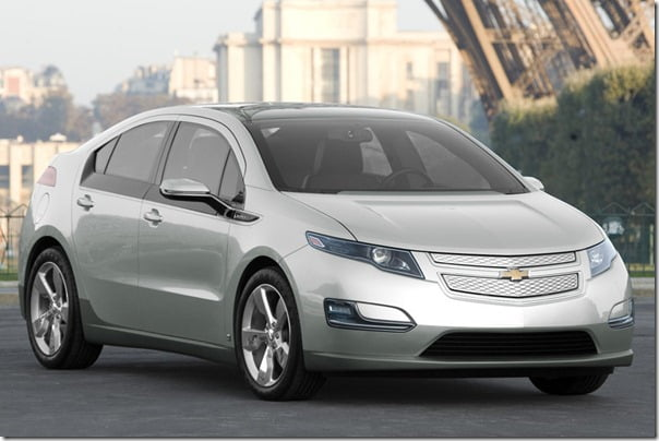Chevrolet-Volt_2011_1024x768_wallpaper_22