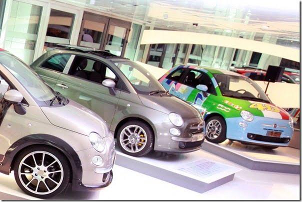 Fiat-500-colors-2