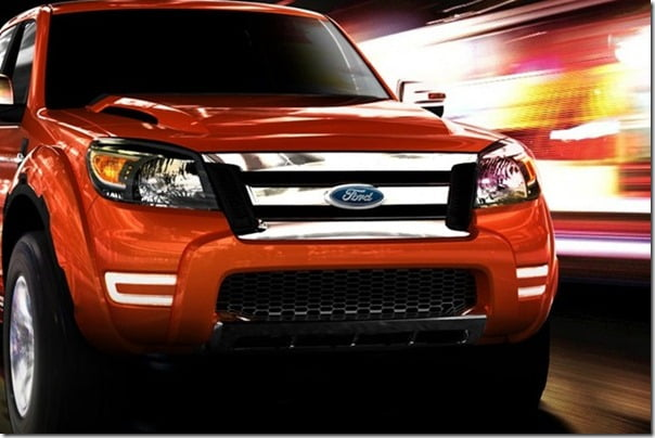 Ford-Ranger_Max_Concept_2008_1024x768_wallpaper_01