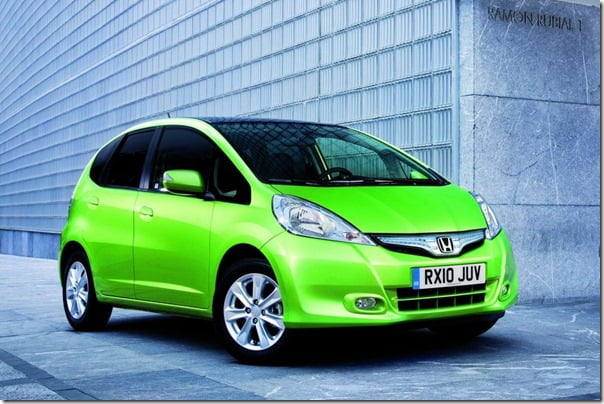 Honda-Jazz_Hybrid_2011_1024x768_wallpaper_01