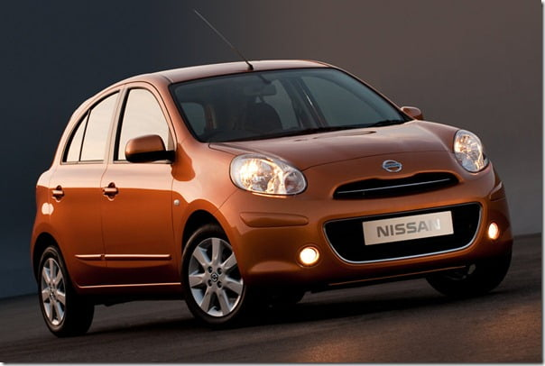 Nissan-Micra_2011_1024x768_wallpaper_01