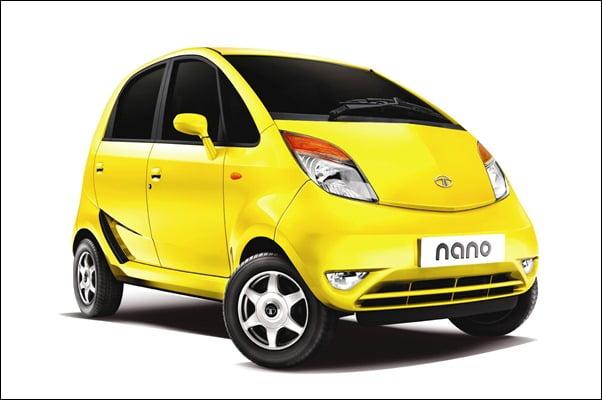 Tata_Nano_bigger