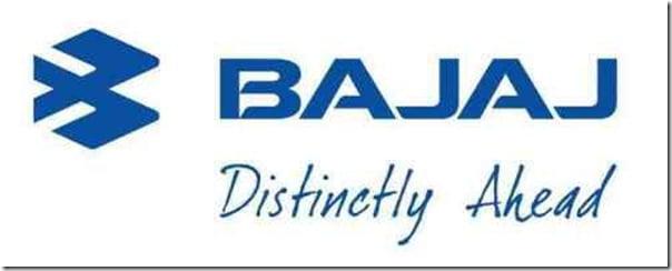 Bajaj Motorcycles Get Costlier By 2 %