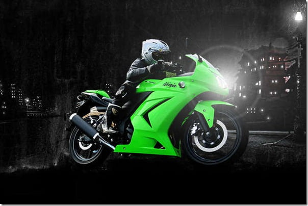 bikes4sale-in-kawasaki-ninja-20r-wallpaper-1