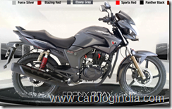 hero-honda-hun-ebony-gray
