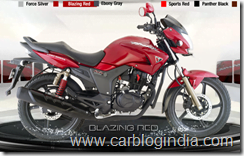 hero-honda-hunk-blazing-red