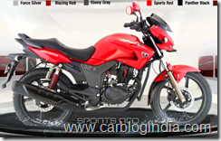 hero-honda-hunk-sports-red