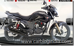 hero-honda-hun-panther-black