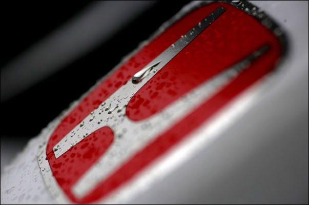 Honda To Increase Number Of Dealerships in 2011