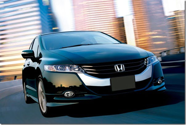 Honda City Exclusive New Model India Launch – Specifications Features Variants Colors & Price