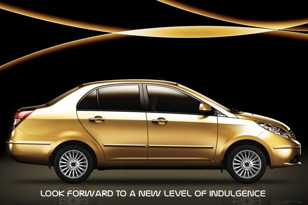 Tata Indica, Indigo Manza, Sumo & Grande MK2 Prices Increased