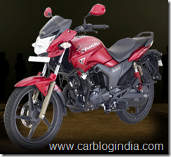 new-hero-honda-hunk-front-side-view