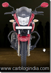 new-hero-honda-hunk-front-view