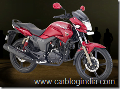 new-hero-honda-hunk-left-side-view