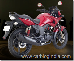 new-hero-honda-hunk-right-side-view