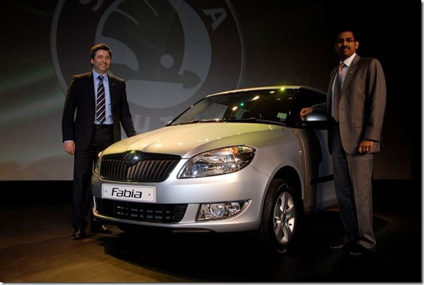 new-skoda-fabia-launch
