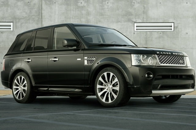 tata launches range rover discovery suv armoured models price. Black Bedroom Furniture Sets. Home Design Ideas