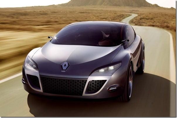 renault-megane-coupe-concept-13