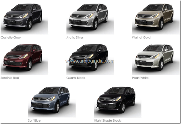 tata-aria-exterior-colour-options