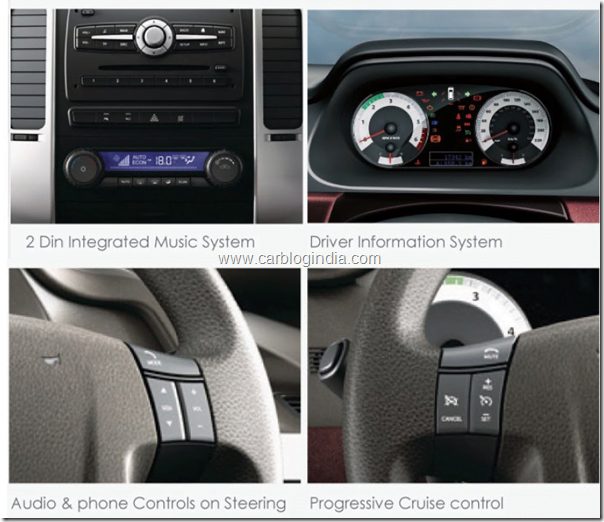 tata-aria-features-2