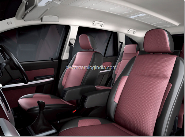 tata-aria-front-seats-with-arm-rests