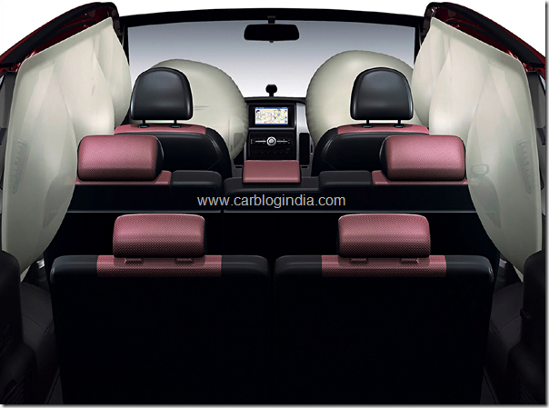 tata-aria-interior-air-bags-safety
