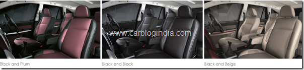 tata-aria-interior-colour-options