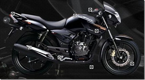 tvs-apache-rtr-180-hyper-edge-photo