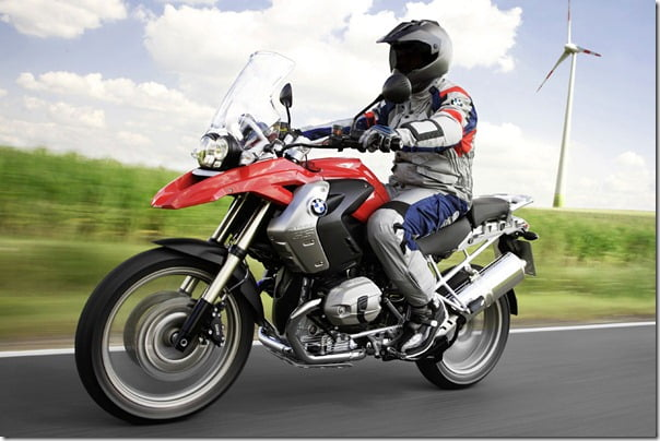 2010-BMW-R1200GSa