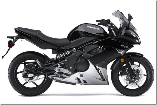 2010-Kawasaki-Ninja650Rb