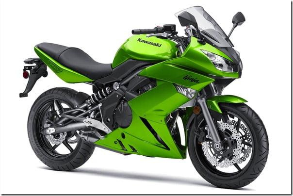 2010-Kawasaki-Ninja650Rc