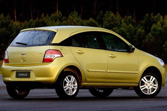 Used Chevrolet Cars Hubert Vester Chevrolet In Wilson