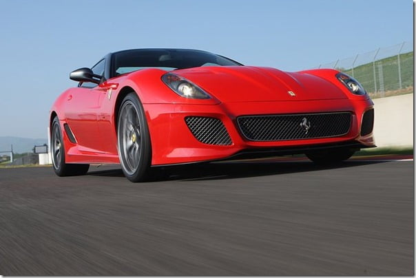 Ferrari-599_GTO_2011_1024x768_wallpaper_10