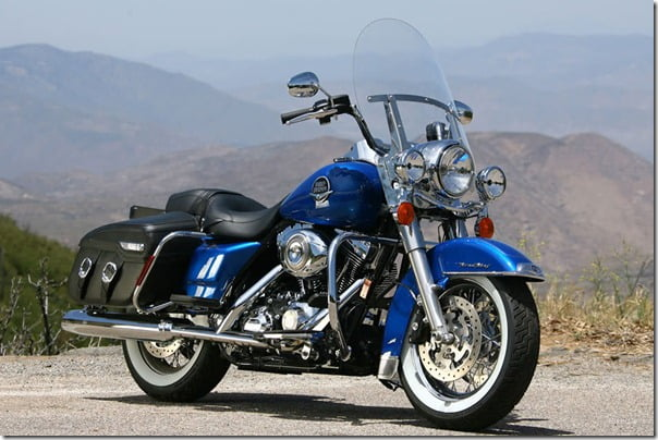 Harley Davidson Motorcycles Prices Will Go Down With Assembly In India