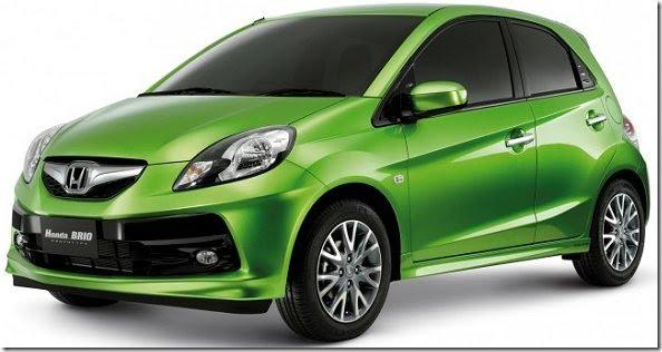 Honda SIEL Car Plant In Rajasthan India