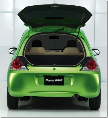 honda-brio-storage-boot-space