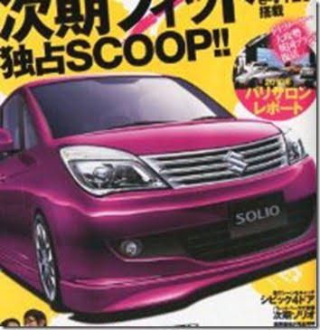 maruti-wagon-r-2012-suzuki-solio