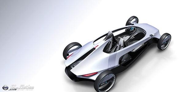 volvo-air-motion-air-engine-car