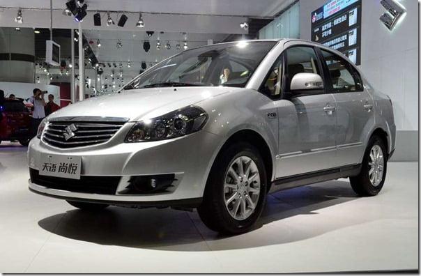 2011-Suzuki-SX4