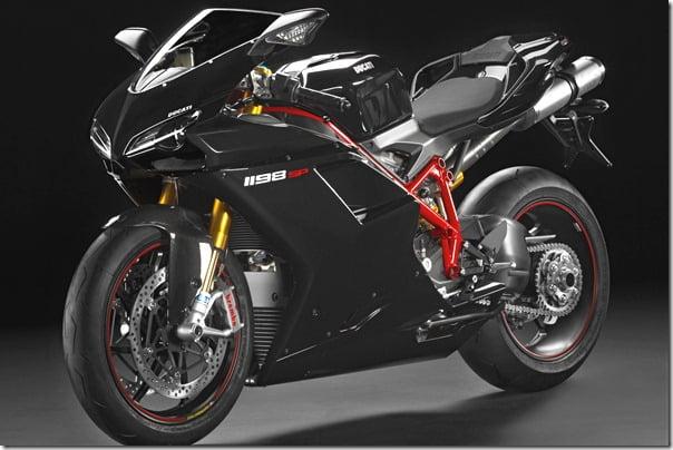 2011-Ducati-1198SP